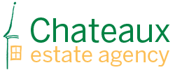 Chateaux Estate Agency